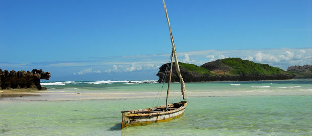 d madagascar adeo voyages 1